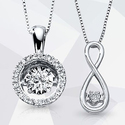 Extra 20% OFF Select Diamond Jewelry