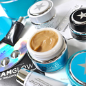 20% OFF Glamglow Skincare Products + Free Gift with Any $50 Purchase