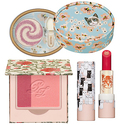 20% OFF Paul & Joe Select Makeup Products +Free Gift with Any $60 Purchase