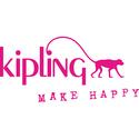Kipling 折扣区高达40% OFF + 额外20% OFF