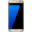 Samsung Galaxy S7 32GB GSM Factory Unlocked Smartphone