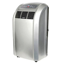 Save at Least 20% OFF on Whynter Portable Air Conditioners