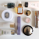 Space NK $20 OFF with Any $100 Purchase