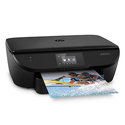 HP Envy 5660 Wireless All-in-One Printer with Ink