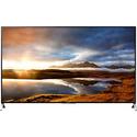 Sony XBR-55X900C 55-inch 4K Ultra HD 3D Smart LED TV