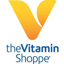 Vitamin Shoppe : Up to $20 OFF Sitewide