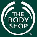 The Body Shop: 40% OFF Sitewide + Free Mega Shower Gel