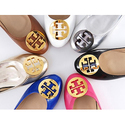 30% OFF Tory Burch Select Shoes