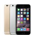Apple iPhone 6 16GB (Factory Unlocked) Smartphone
