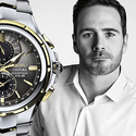 World of Watches : Extra 10% OFF Select Seiko