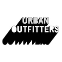 All $25 Urban Outfitters Women's Sandals