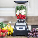 Blendtec Classic 570 Wildside Jar