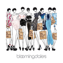 Up to 80% OFF Bloomingdale's Summer Sale