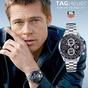 Jomashop : Up to 48% OFF Select Tag Heuer