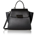 ZAC Zac Posen Women's Eartha Iconic Mini Top Handle from $157.17