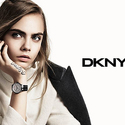 DKNY Sale up to 64% OFF