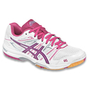 ASICS Women's GEL-Rocket 7 Multi-Court Shoes