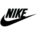 Up to 20% OFF Nike Sale Styles