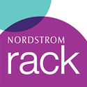 Nordstrom Rack: Up to 75% OFF Women's Fashion Sneakers