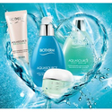 Biotherm: Up to 35% OFF Selected Items