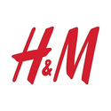 20% OFF H&M Purchase of $60