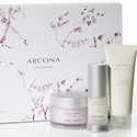 20% OFF with Any Arcona $60 Purchase