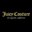 Juicy Couture 折扣区额外50% OFF