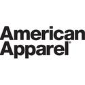 American Apparel 折扣区额外70% OFF