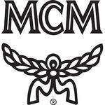 MCM: 精选包包鞋履配饰30% OFF