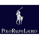 Ralph Lauren: Earn Up to $250 Gift Card Select Styles