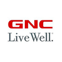 GNC : Price Point Sale for $29.99 or $49.99