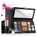 25% OFF with Lancome Makeup Purchase