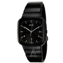 Rado Men's R5.5 Watch