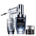 15% OFF + Extra 5% OFF with Lancome Products