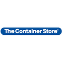 Up to 40% OFF The Container Store Summer Sale