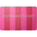 88折Victoria Secret 礼卡