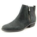 Extra 30% OFF Shoe Metro Ankle Boots