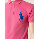 Ralph Lauren: Extra 20% OFF Men and Women's Sale Styles