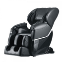 BestMassge  Zero Gravity Full Body Shiatsu Massage Chair