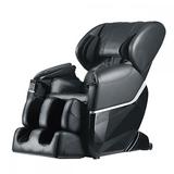 BestMassge  Zero Gravity Full Body Shiatsu Massage Chair