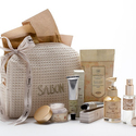Up to 30% OFF with Sabon Select Products
