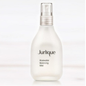 Jurlique: Free 30ml Rosewater Balancing Mist with Any Purchase