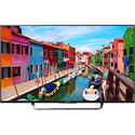 Sony XBR-43X830C 43寸4K 超高清智能电视