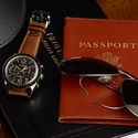 Bell & Ross Sale up to 55% OFF