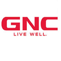 GNC : Top Sellers Buy One Get One 50% OFF