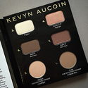 20% OFF with Any $60 Kevyn Aucoin Purchase + Free Gift