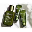 Origins: Free 3-Piece Gift with $45 Purchase