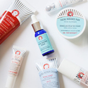20% OFF + Gift with Any First Aid Beauty $60 Purchase