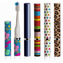 50% OFF Sonic Chic Urban Electric Toothbrush