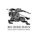 Burberry : Sale up to 52% OFF